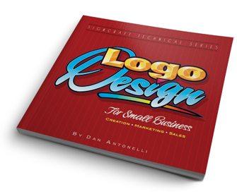 logobook1