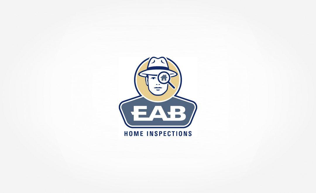 Automotive Painters Supply Panel based retro logo design, with fun illustration.