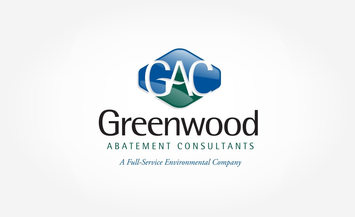 Logo design for a full service environmental company.