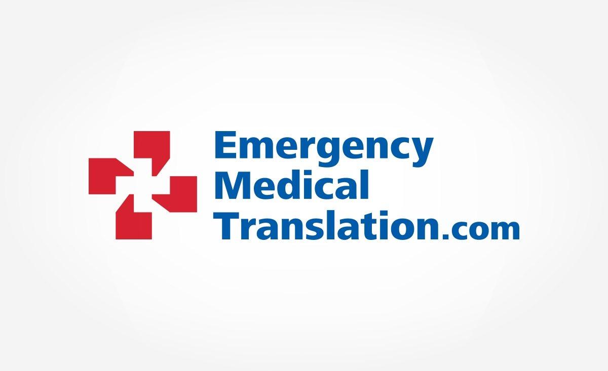 Logo and brand design.
