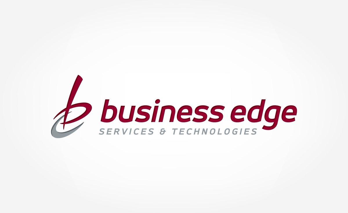 Web design for a custom application software firm in Washington NJ.