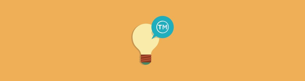 Trademark law for small business