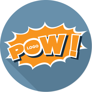100-reasons-you-need-a-logo-blog-article-images-93