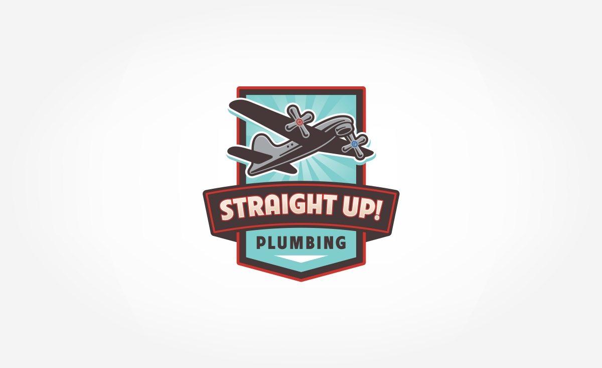 best truck wraps, award winning truck wraps, hvac truck wraps, heating and cooling truck wrap, best plumbing company logo