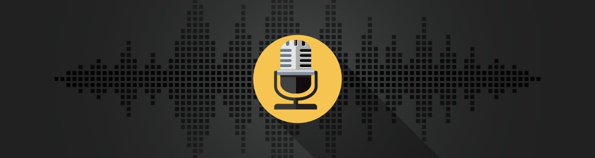 CEO Warrior Podcast - Branding Strategy and Development