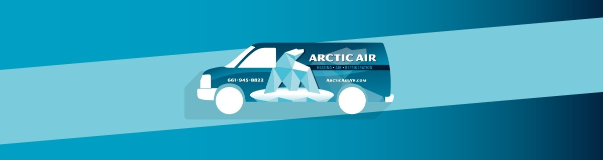The Power of HVAC Marketing Is in the Wheels