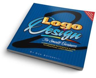 logobook2