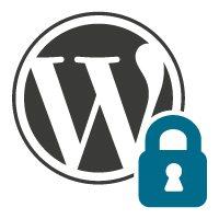 wodpress-security