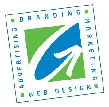 nj ad agency logo