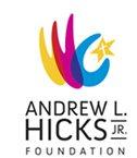 hicks-jr