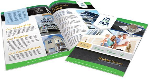 miller-brochure