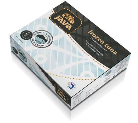 java-package-design-nj