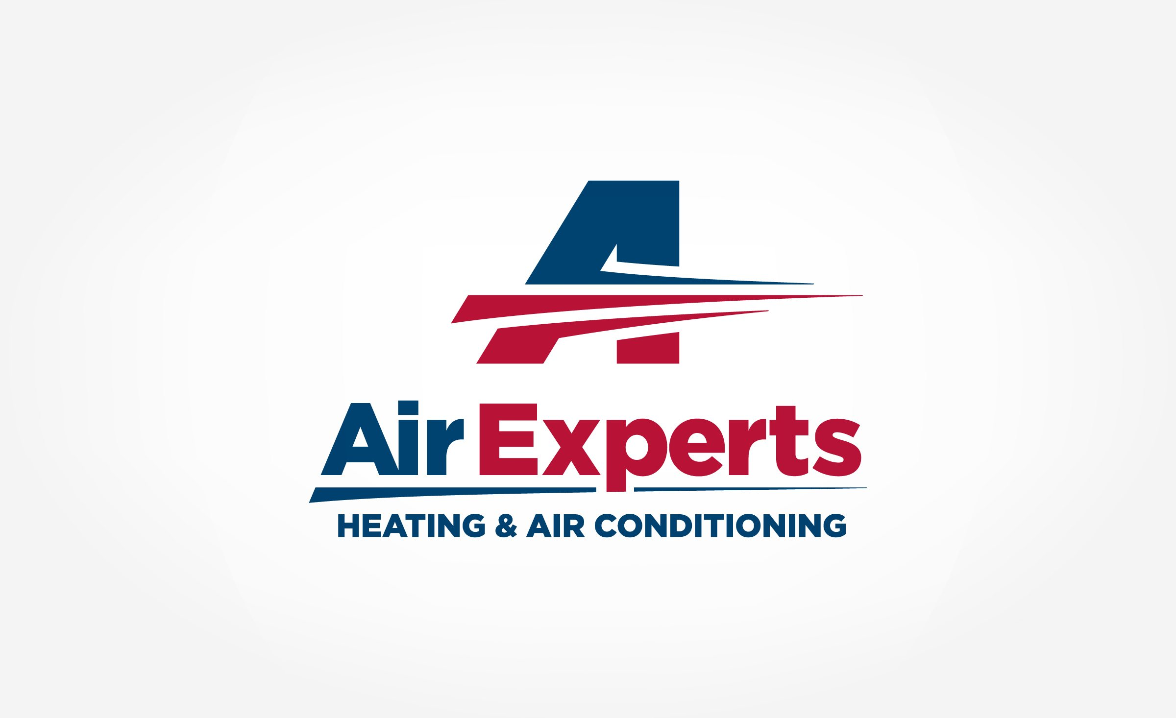 6 Signs You Need To Refresh Your Hvac Logo Amp Brand
