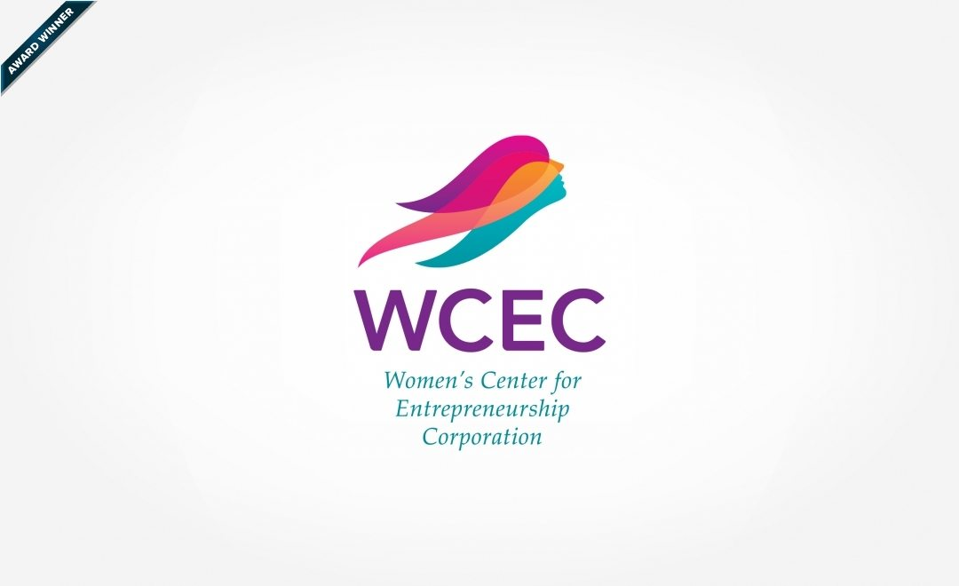 Award-winning logo design and branding - Silver Award - 2012 Art Directors Club of NJ