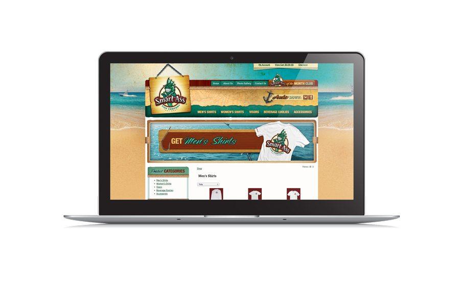 smartassfish_website