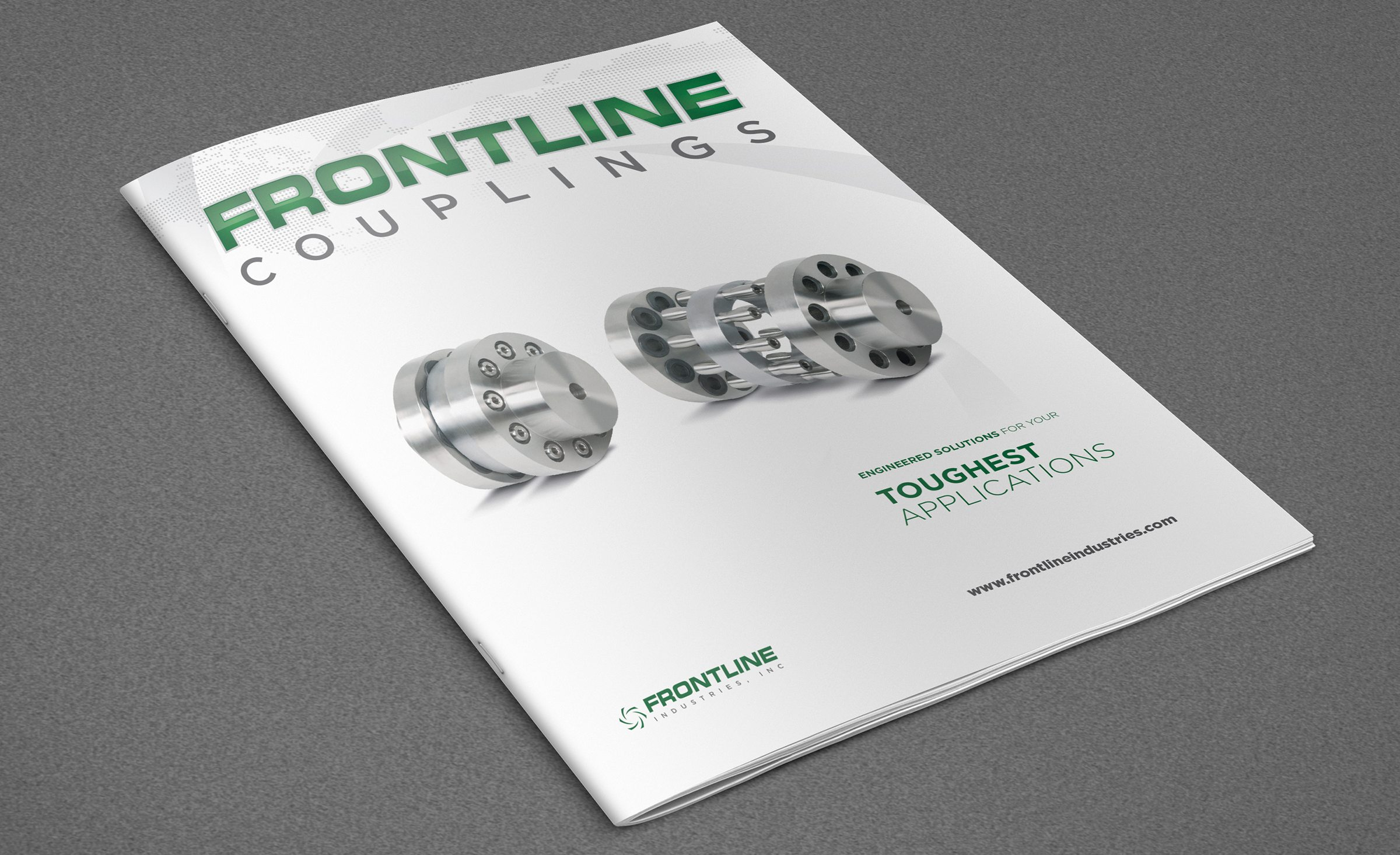 Print Portfolio Ad Brochures Graphic D Signs