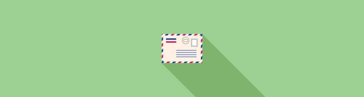 direct mailers - why they pay off for contractors